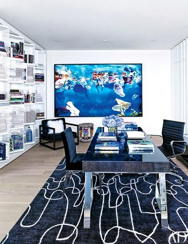 The-Best-of-Home-Office-Design-9.jpg