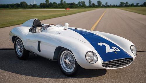 Ferrari-750-Monza-65444.jpg