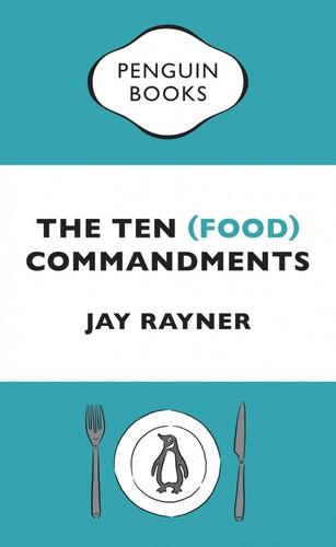 The-Ten-Food-Commandments-Illustration-Coloured-62