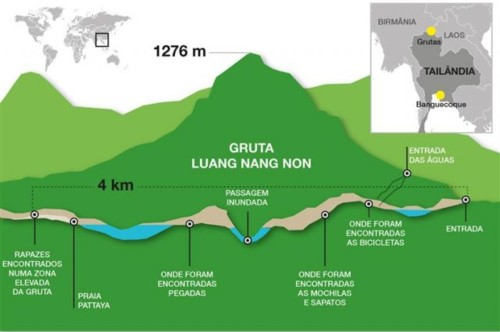 gruta-tailandia-640x425.jpg