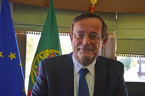 Carlos-Silva-e-Sousa-2.jpg