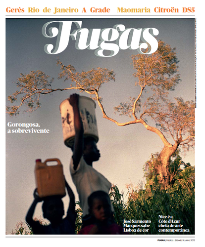 Fugas_9Jun12.cover.jpg
