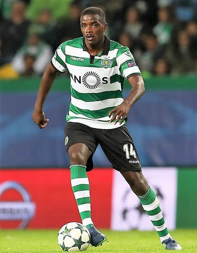 William-Carvalho-801223.jpg