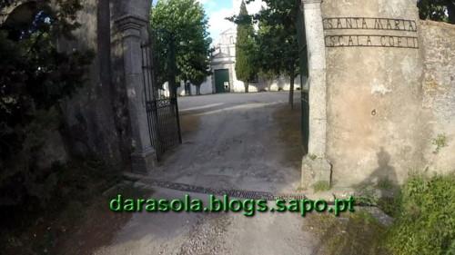 Aqueduto_Prata_Evora_38.jpg