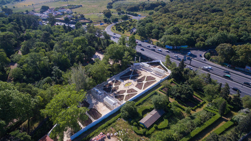 Jardim_Botanico_PNQueluz_vista_aerea_creditos_PSML
