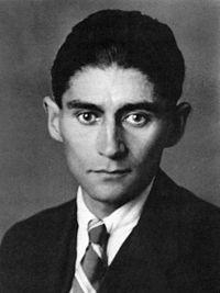 Kafka[1].jpg