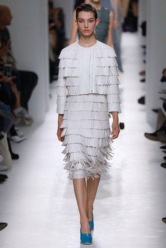 Hermès-desfile-4.jpg