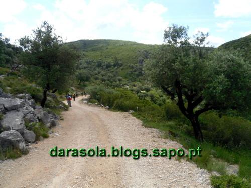 Buracas_Casmilo_08.JPG