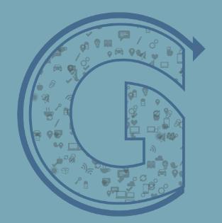 Logo generalizado