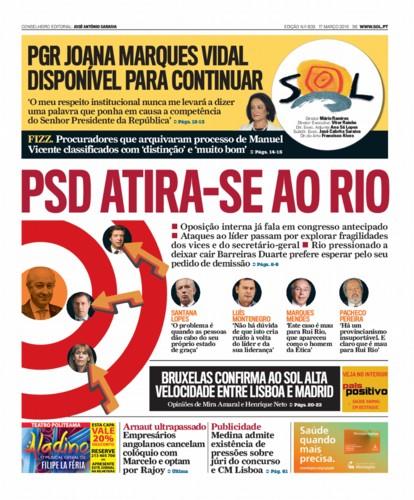 capa_jornal_sol_17_03_2018.jpg