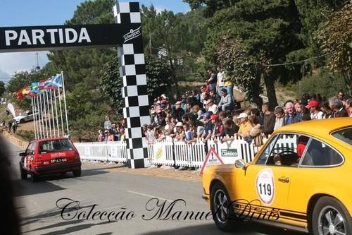 Caranulo Motor Festival 2017 sábado (126).JPG