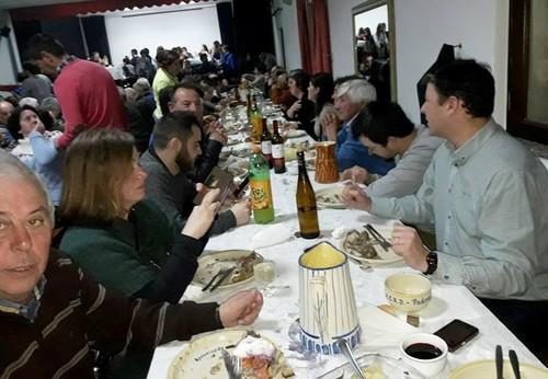 Padornelo Almoço Regional da Matança 2017 i.jpg