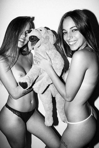 Sandra & Natacha Matias 20.jpg