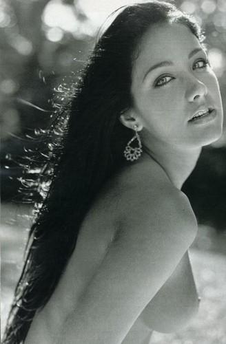 Helen Ganzarolli 31.jpg