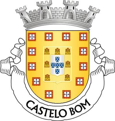 Castelo Bom.png
