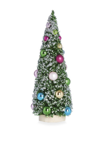 30CM BALL BRUSH TREE €6 $7.jpg
