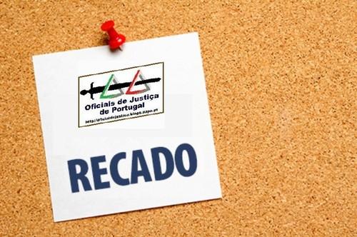Recado-OJ.jpg