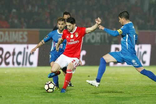 Feirense_Benfica 3.jpg