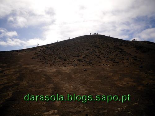 azores_faia_capelinhos_18.JPG
