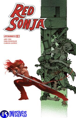 Red Sonja Vol 4 013-002 c¢pia.jpg