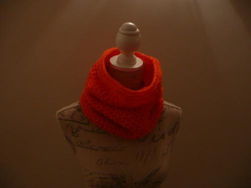 gola laranja 1.JPG