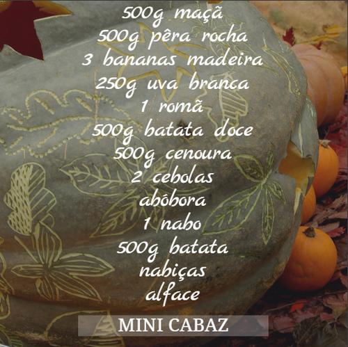 MiniCabaz.png