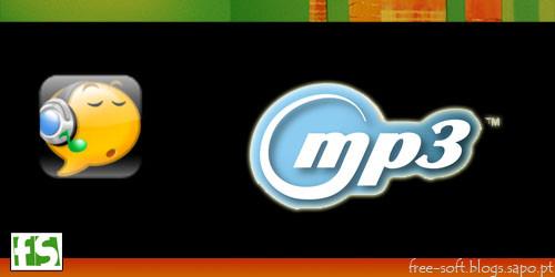 Pesquisar MP3 e Download de música MP3 grátis - free