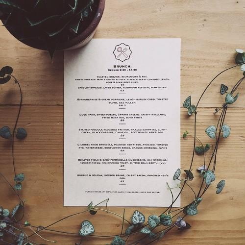 menu bloom.jpg