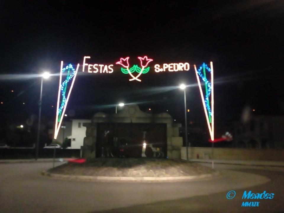 Vila de Cerva - São Pedro 2019 - Iluminação.jpg