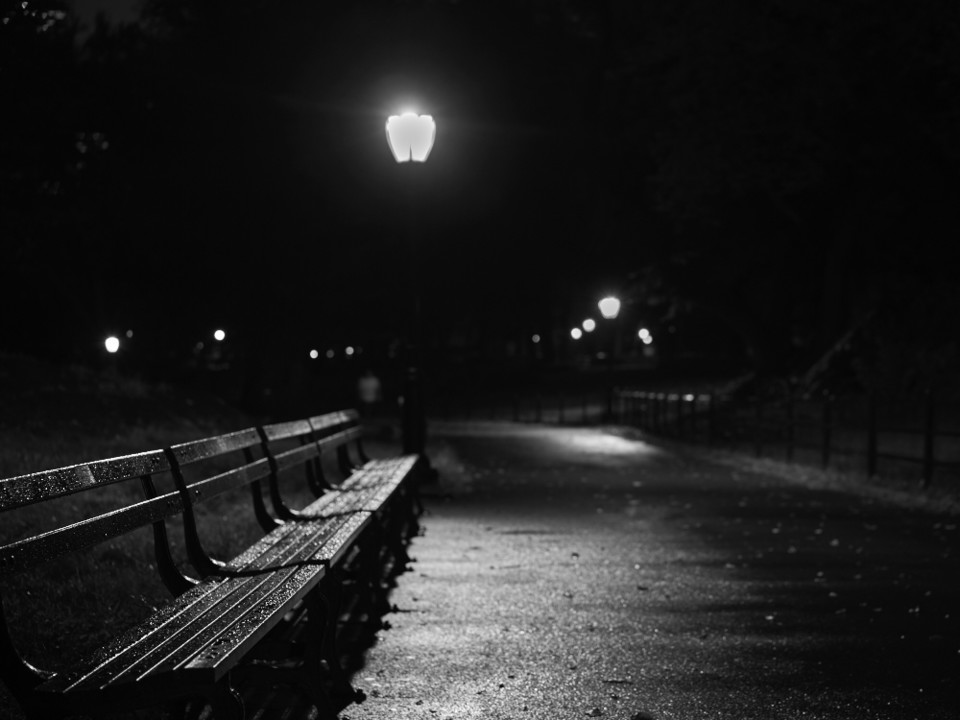 Lonely-Night.jpg