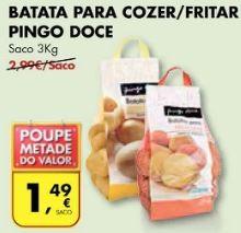 3_batata.JPG