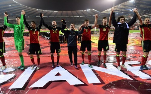 belgica-festin-estonia-portugal-holanda-cumplen_1_