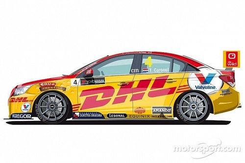 wtcc-tom-coronel-livery-announcement-2015-tom-coro