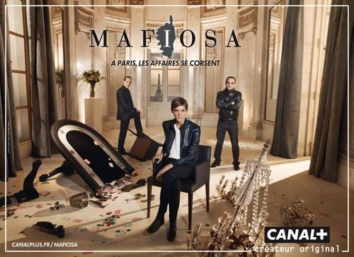mafiosa5 in.veja.abril.com.br.jpg