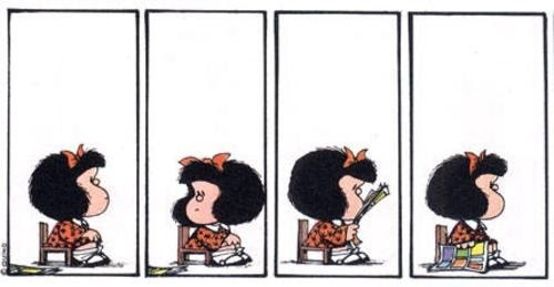 mafalda-tedio.jpg