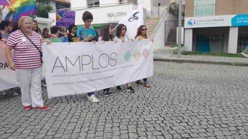 Marcha Orgulho Vila Real.jpg