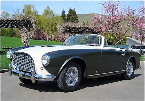 1952-Ferrari%20342%20America%20#0232%20AL%20Vignal