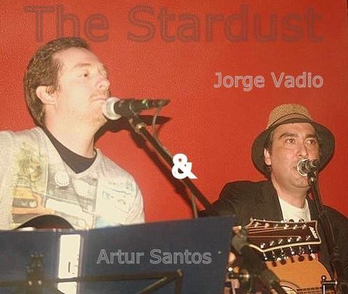 Jorge Vadio