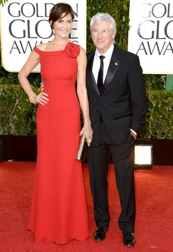 RICHARD-GERE-CAREY-LOWELL