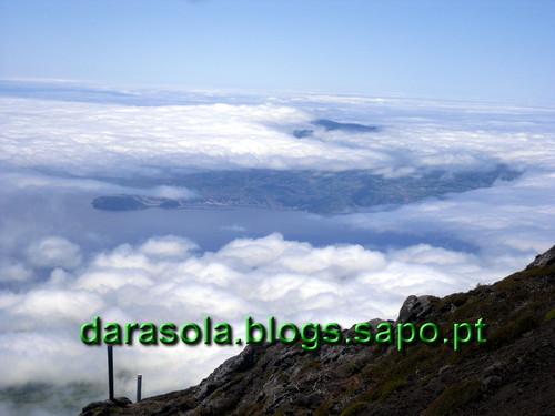 azores_pico_subida_28.JPG