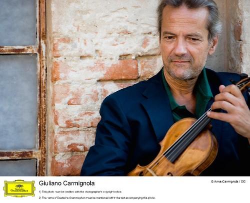 Giuliano_Carmignola_creditos_Anna_Carmignola.jpg
