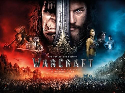 Warcraft-Poster.jpg