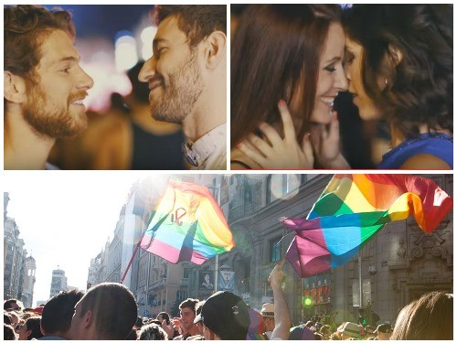 World Pride Madrid 2017.jpg