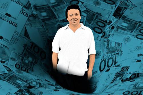 Carlos%20Santos%20Silva.jpg