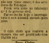 diogo fernandes 4.png