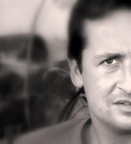 Miguel Capucho