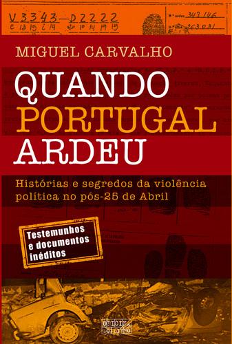 Quando Portugal Ardeu.png