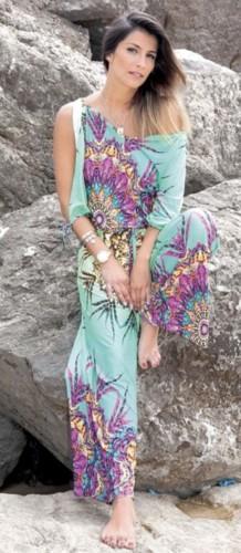 Isabel Figueira 7.jpg