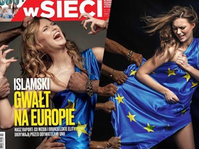 Islamski5-Rape-Europe.jpg