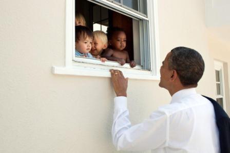 obama-kids.jpg